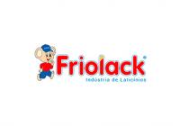 Latic�nios Friolack
