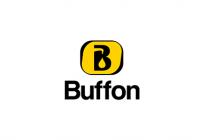 Posto Buffon