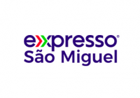 Expresso S�o Miguel