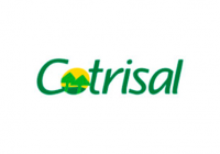 Cotrisal