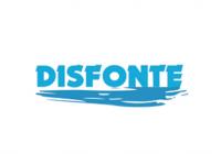 Disfonte