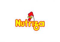 Nutriza